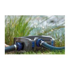AquaMax Eco Premium 6000 / 12 V  Bild 3