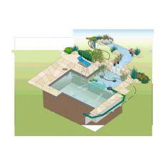 AquaMax Eco Premium 6000 / 12 V  Bild 4