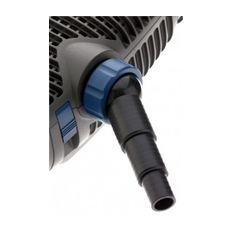 Oase AquaMax Eco Premium 10000  Bild 4