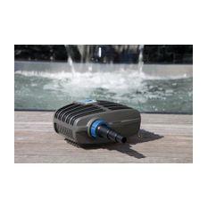AquaMax Eco Classic 8500  Bild 2