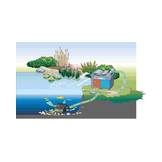 AquaMax Eco Classic 8500  Bild 4