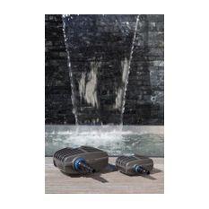AquaMax Eco Classic 11500  Bild 2
