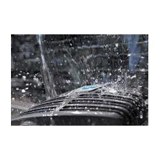 AquaMax Eco Classic 11500  Bild 3