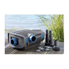 AquaMax Eco Premium 20000  Bild 2