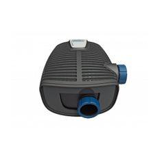 AquaMax Eco Premium 20000  Bild 3