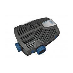AquaMax Eco Premium 20000  Bild 4