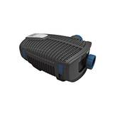 AquaMax Eco Premium 20000  Bild 5