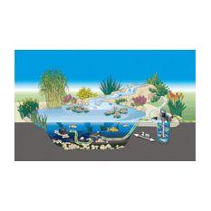 AquaMax Eco Premium 20000  Bild 6