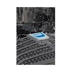 AquaMax Eco Classic 17500  Bild 2