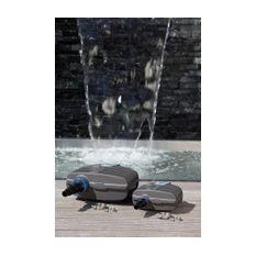 AquaMax Eco Classic 17500  Bild 3