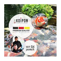 KOIPON® Filterwürfel 10 l  Bild 3
