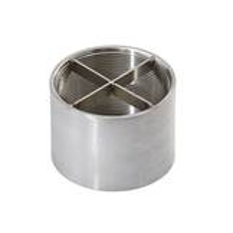 Berührschutz AquaMax Eco Titanium 50000