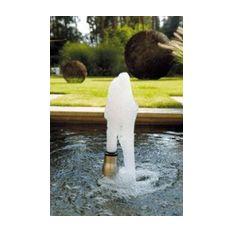 Oase Aquarius Universal Premium 12000  Bild 4