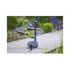 Oase Aquarius Fountain Set Eco 9500  Bild 2