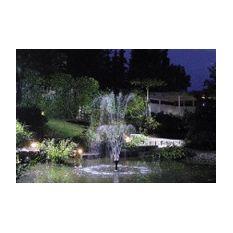Oase Aquarius Fountain Set Eco 9500  Bild 3
