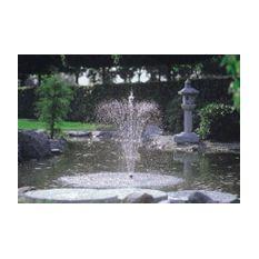 Aquarius Fountain Set Classic 750  Image 4