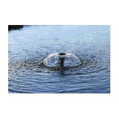 Oase Aquarius Solar 700  Bild 2