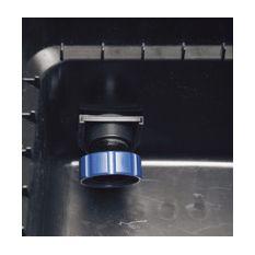BioSys Skimmer +  Image 5