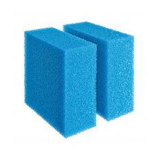 Ersatzschwammset blau BioTec 12 / 40000 / 90000