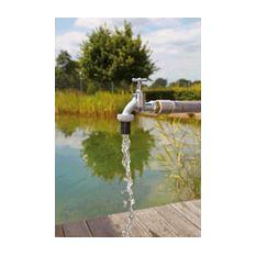 AquaActiv Safe&Care 500 ml  Bild 2