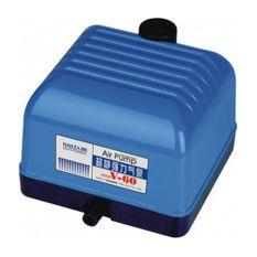 Air pump Flow V-60