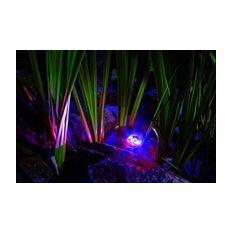 ProfiLux Garden LED RGB  Image 3