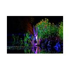 ProfiLux Garden LED RGB  Image 5