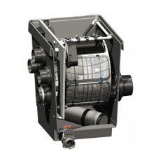 Oase ProfiClear Premium TF-L Gravitation EGC  Bild 2