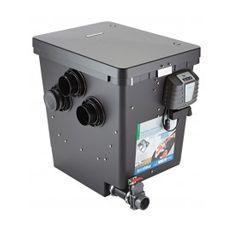 Oase ProfiClear Premium Compact-M Gravit. EGC  Bild 3