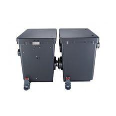 Oase ProfiClear Premium Compact-M Gravit. EGC  Bild 5