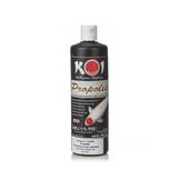 Koi-Solution Propolis 250ml
