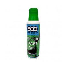 Filter Start Gel 250ml