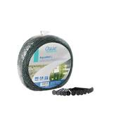 AquaNet net of ponds 2 / 4 x 8 m