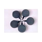 Aerator stones ball 50mm Hi Oxygen