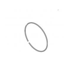 O-Ring NBR 127 x 4,0 SH70