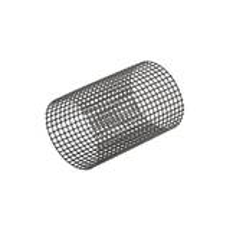 Gitterrohr ProfiCl. Compact Gravitation
