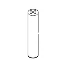 BG Rohr Schwimmersch.Gravitation Compact