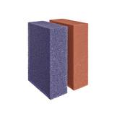 Ersatzschw. Set rot/violett BioTec60/140