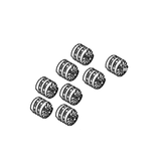 Beipack Hel-X 13 mm 20 l