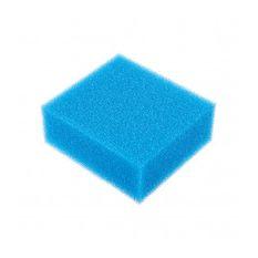 Ers. Filterschaum PPI 20Ä blau