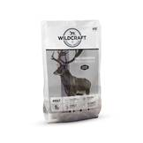 Wildcraft - Baked dog food free-range deer with sweet potato (grain-free)