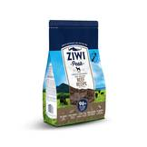 Ziwipeak - Dog food - Air Dried Dog Food Beef (grain-free)
