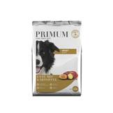 Primum - Soft - Duck with potato (grain-free)