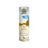 Wildes Land - Katzen-Snacks - Freeze Dried Huhn 30g (getreidefrei)