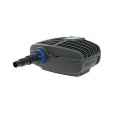 OASE AquaMax Eco Classic 11500 Ersatzteile