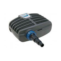 OASE AquaMax Eco Classic 14500 Ersatzteile