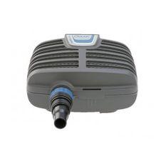 OASE AquaMax Eco Classic 17500 Ersatzteile