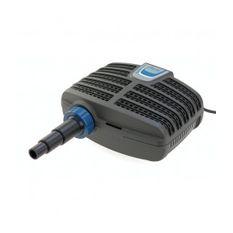 OASE AquaMax Eco Classic 2500E Ersatzteile