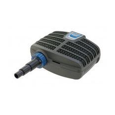 OASE AquaMax Eco Classic 5500 Ersatzteile