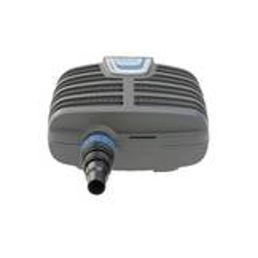 OASE AquaMax Eco Classic 8500 Ersatzteile